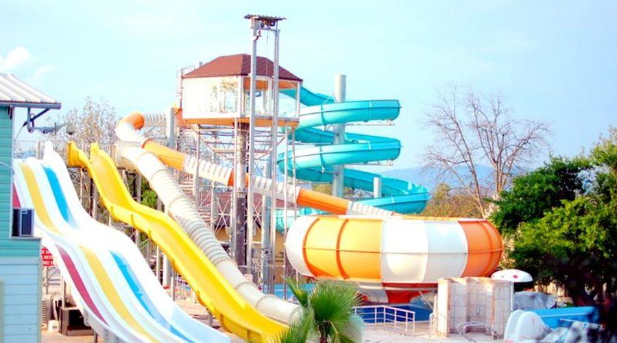Sapanca Aqua Hotel-55 of 58 photos