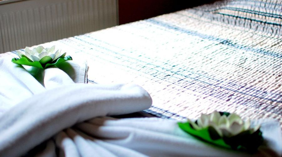 Sapanca Aqua Hotel-58 of 58 photos