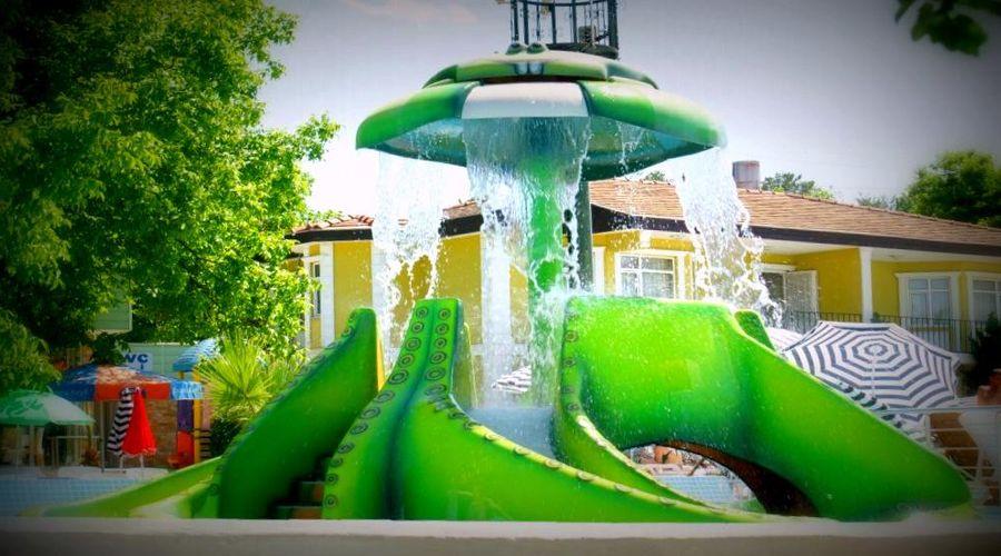 Sapanca Aqua Hotel-7 of 58 photos