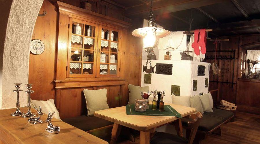 Gasthof Blaue Gams-17 of 47 photos