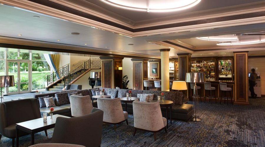 Steigenberger Hotel Der Sonnenhof-43 of 48 photos