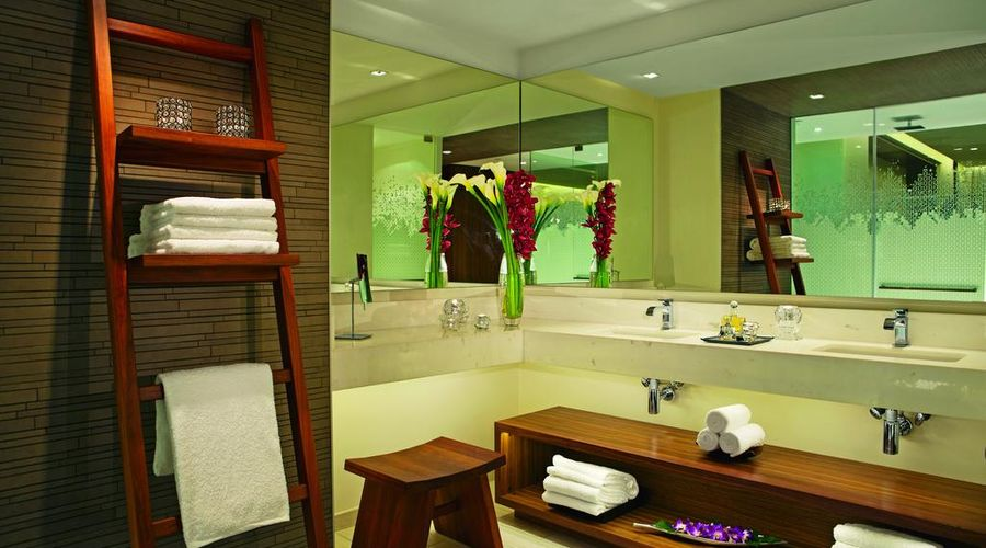 Secrets The Vine Cancun All Inclusive-10 of 44 photos