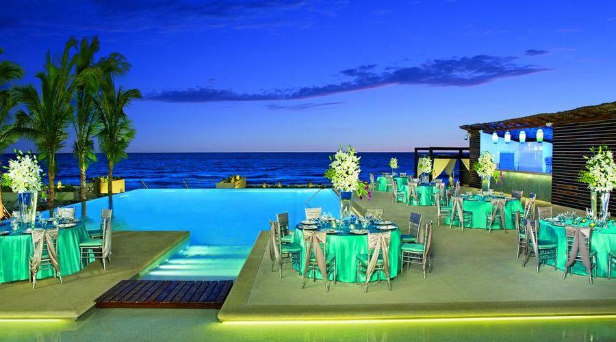 Secrets The Vine Cancun All Inclusive-16 of 44 photos