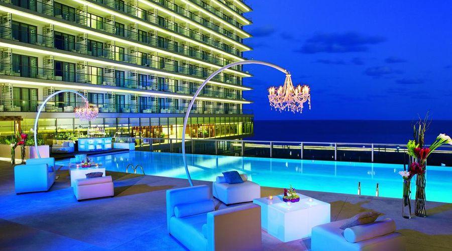 Secrets The Vine Cancun All Inclusive-17 of 44 photos