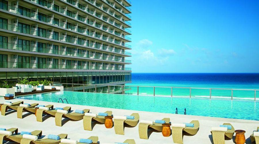 Secrets The Vine Cancun All Inclusive-2 of 44 photos