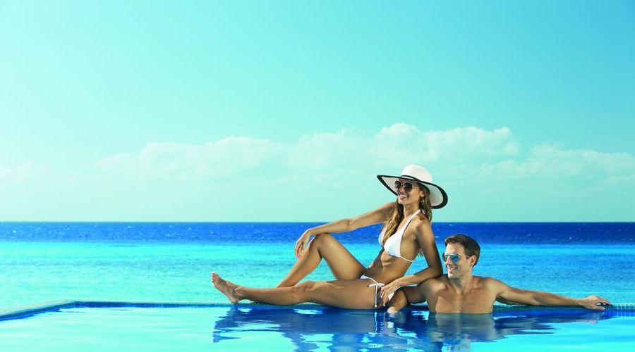 Secrets The Vine Cancun All Inclusive-22 of 44 photos