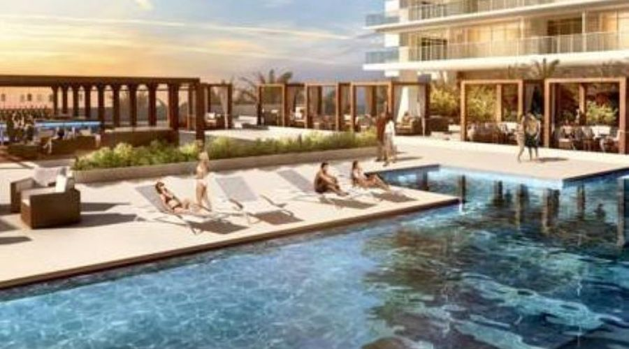 Secrets The Vine Cancun All Inclusive-40 of 44 photos