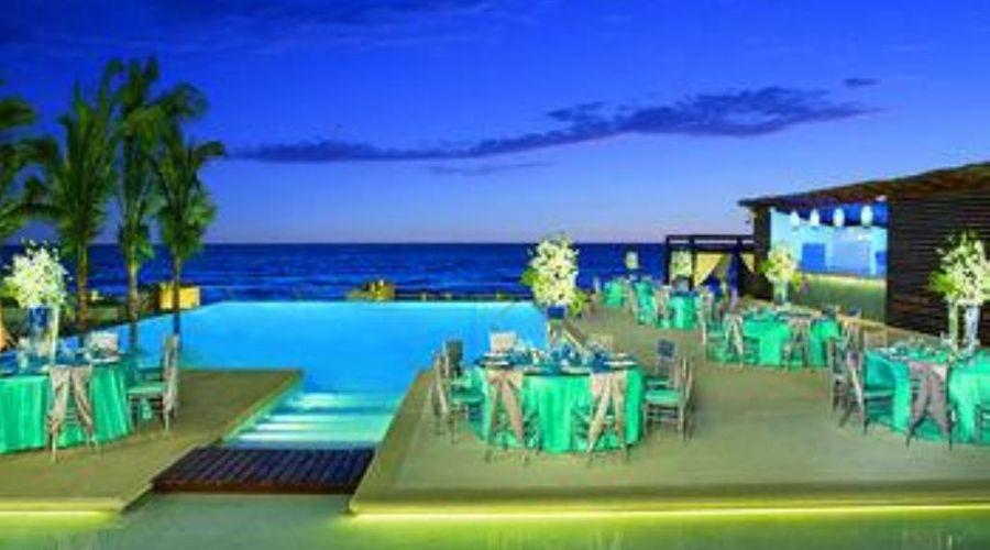 Secrets The Vine Cancun All Inclusive-30 of 44 photos
