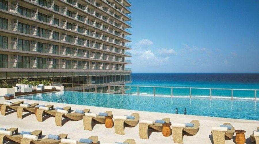 Secrets The Vine Cancun All Inclusive-32 of 44 photos