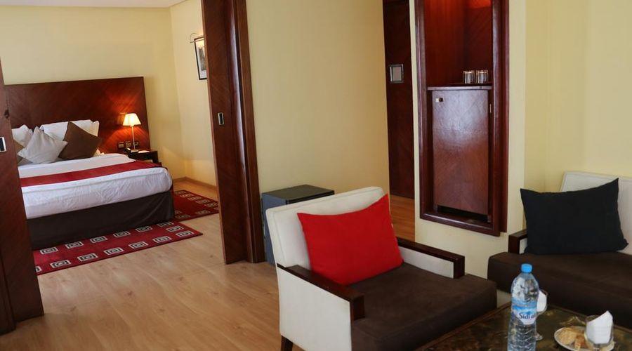 Rihab Hotel-24 of 35 photos