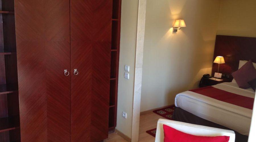 Rihab Hotel-28 of 35 photos