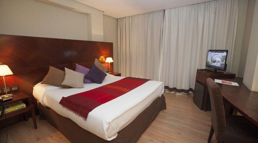 Rihab Hotel-3 of 35 photos