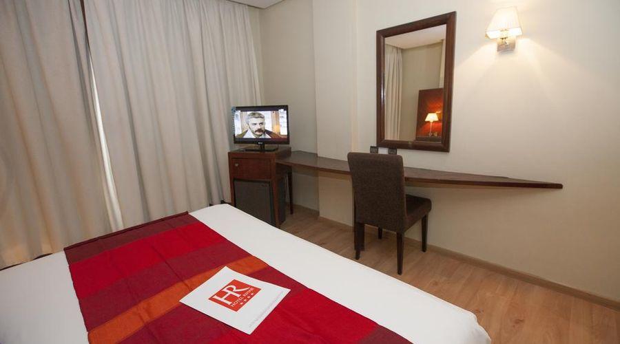 Rihab Hotel-4 of 35 photos