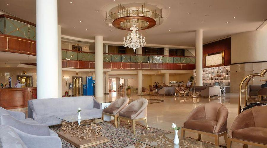 كراون بلازا قصر الرياض-25 من 37 الصور