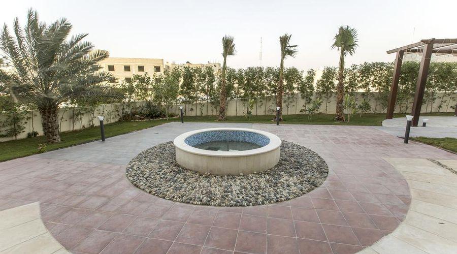 كراون بلازا قصر الرياض-6 من 37 الصور
