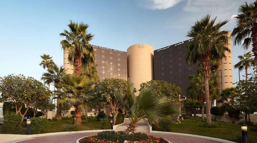 كراون بلازا قصر الرياض-2 من 37 الصور