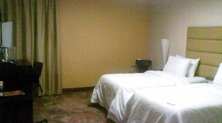 فندق كروم المطار-4 من 25 الصور