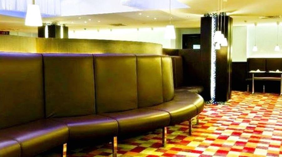 فندق كروم المطار-18 من 25 الصور