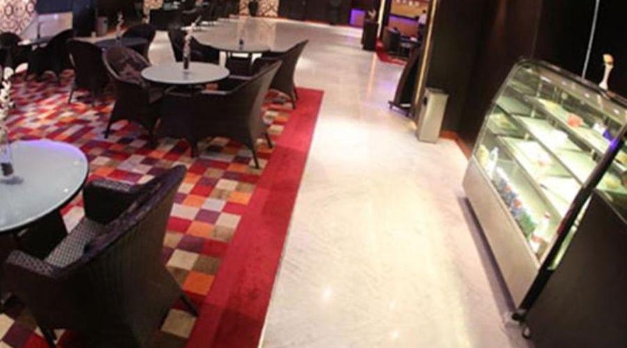 فندق كروم المطار-10 من 25 الصور