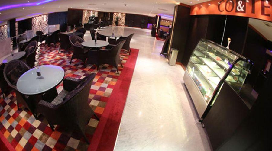 فندق كروم المطار-19 من 25 الصور
