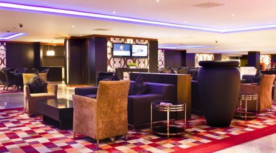 فندق كروم المطار-12 من 25 الصور