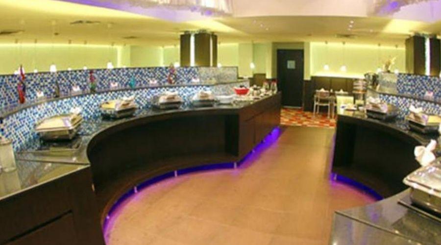 فندق كروم المطار-13 من 25 الصور