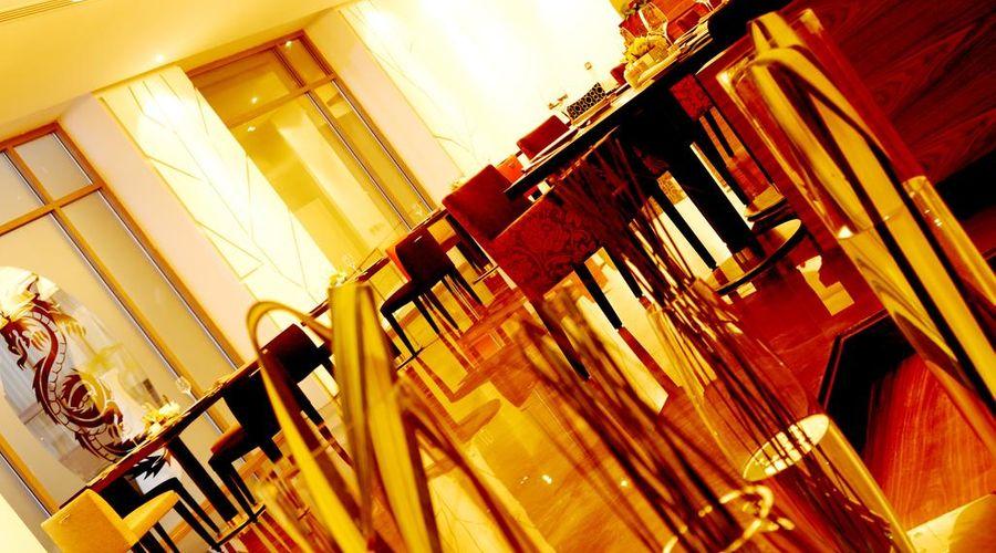 فندق ومنتجع دراجون-29 من 41 الصور