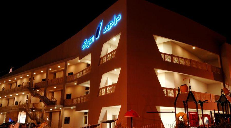 فندق ومنتجع دراجون-32 من 41 الصور