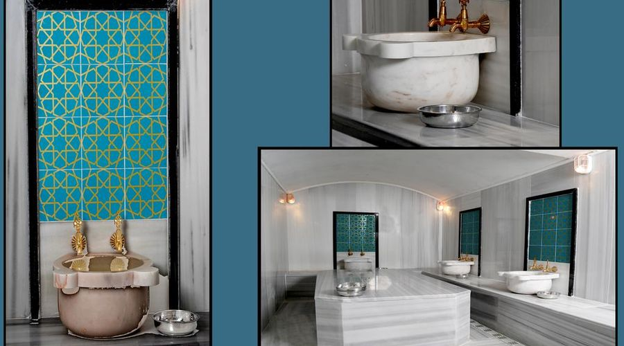 فندق إسطنبول نيو سيتي-14 من 34 الصور