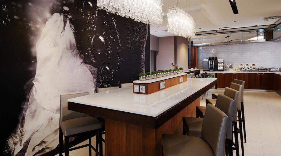 Courtyard by Marriott Cologne-21 of 24 photos