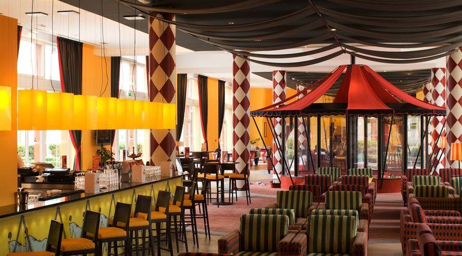 Vienna House Magic Circus at Disneyland ® Paris-10 of 39 photos
