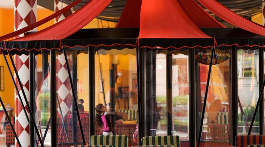 Vienna House Magic Circus at Disneyland ® Paris-9 of 39 photos