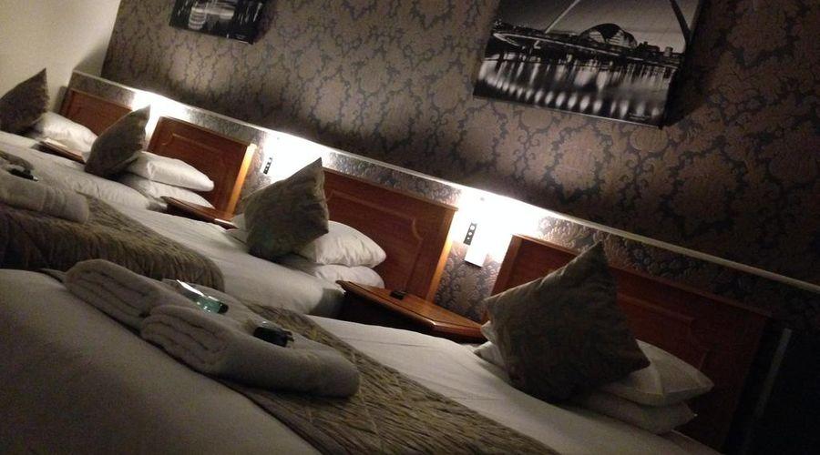 Grainger Hotel-13 of 39 photos