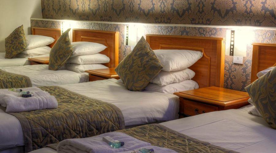 Grainger Hotel-34 of 39 photos