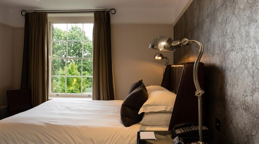 Hotel du Vin & Bistro Tunbridge Wells-11 of 45 photos
