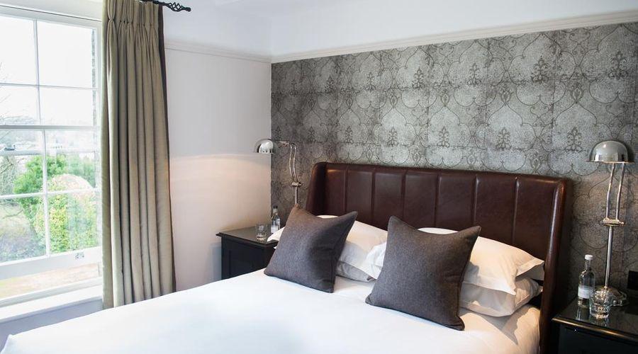 Hotel du Vin & Bistro Tunbridge Wells-15 of 45 photos