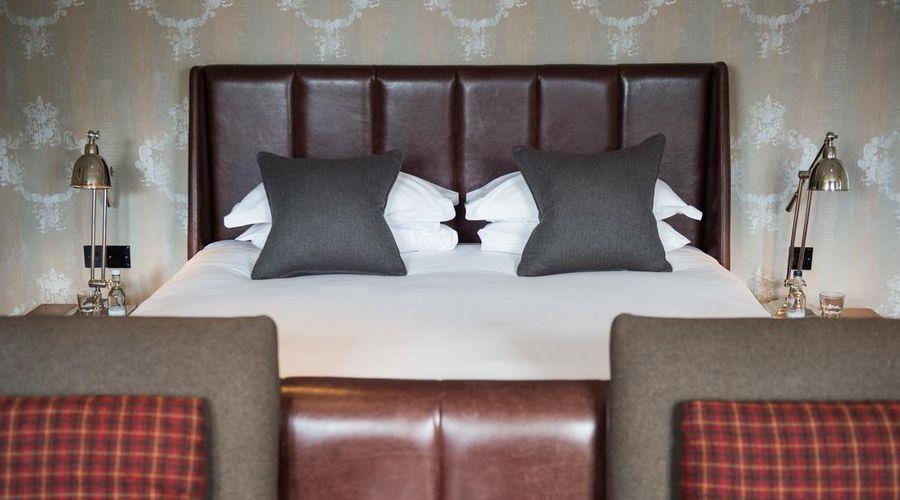 Hotel du Vin & Bistro Tunbridge Wells-16 of 45 photos