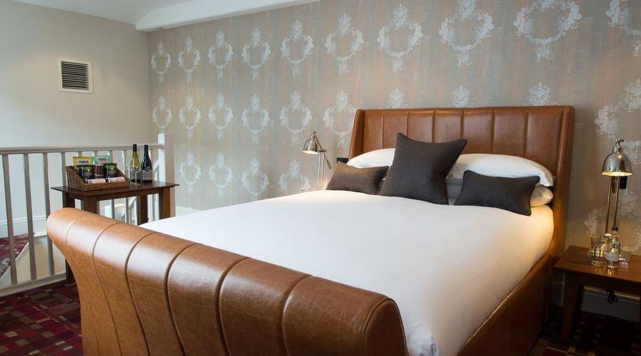 Hotel du Vin & Bistro Tunbridge Wells-17 of 45 photos