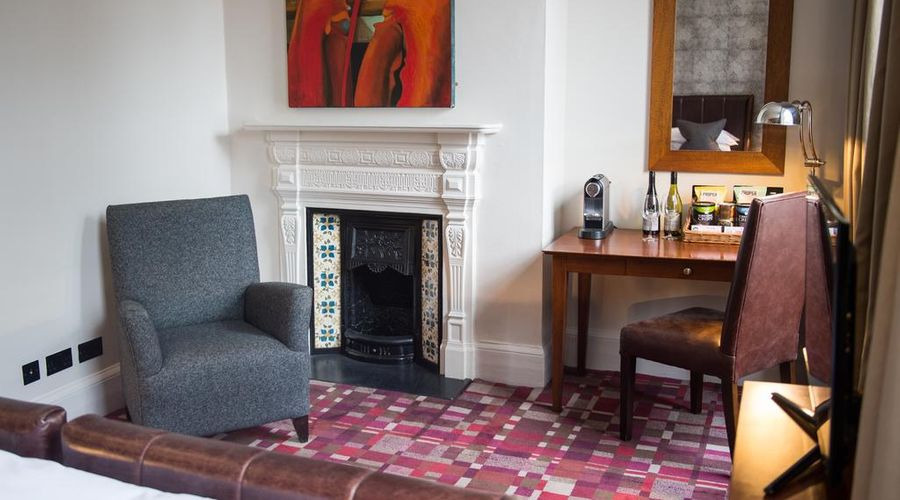 Hotel du Vin & Bistro Tunbridge Wells-19 of 45 photos
