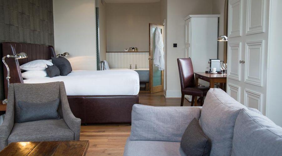Hotel du Vin & Bistro Tunbridge Wells-22 of 45 photos