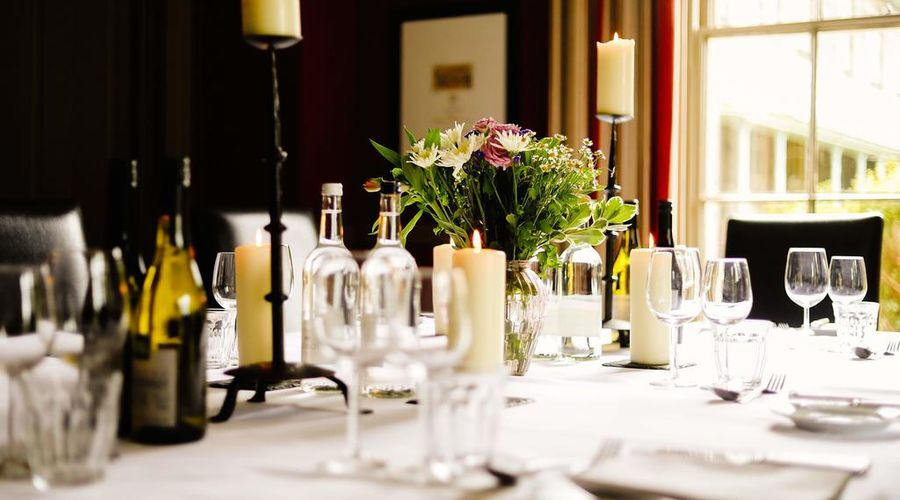 Hotel du Vin & Bistro Tunbridge Wells-24 of 45 photos