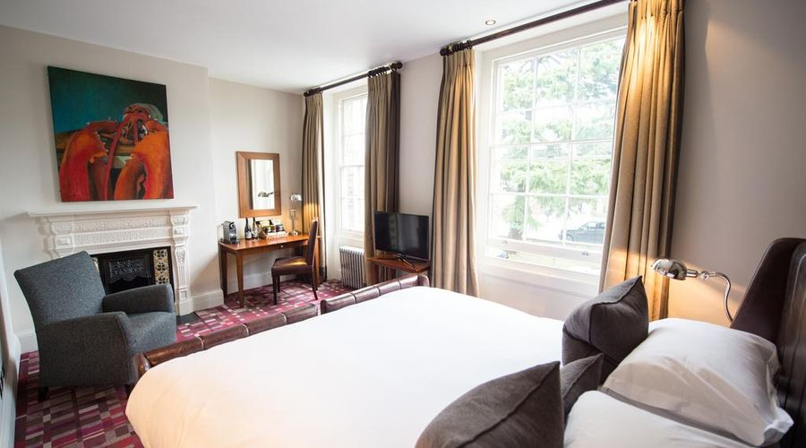 Hotel du Vin & Bistro Tunbridge Wells-27 of 45 photos