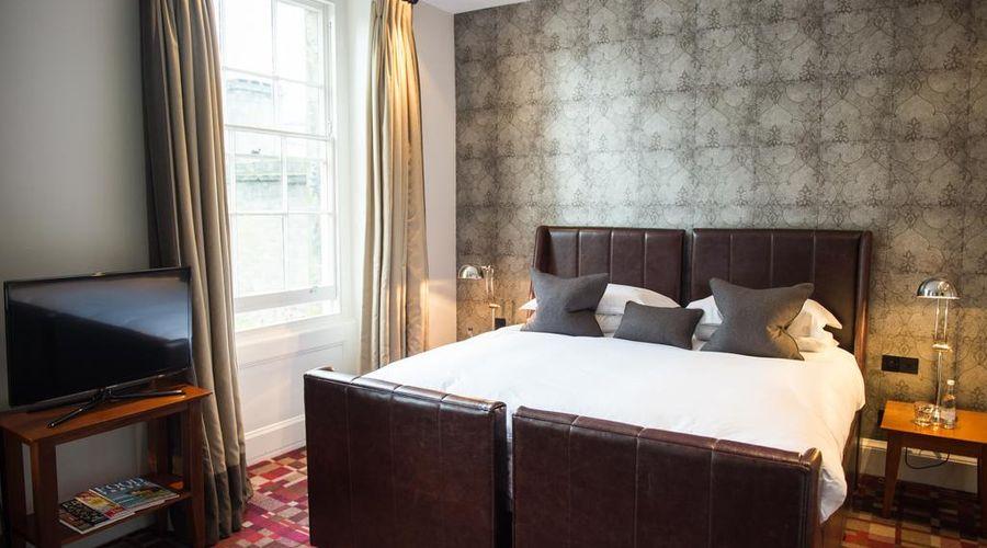 Hotel du Vin & Bistro Tunbridge Wells-28 of 45 photos