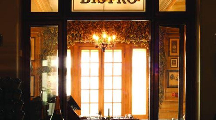Hotel du Vin & Bistro Tunbridge Wells-3 of 45 photos