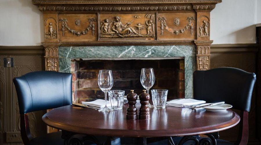Hotel du Vin & Bistro Tunbridge Wells-31 of 45 photos