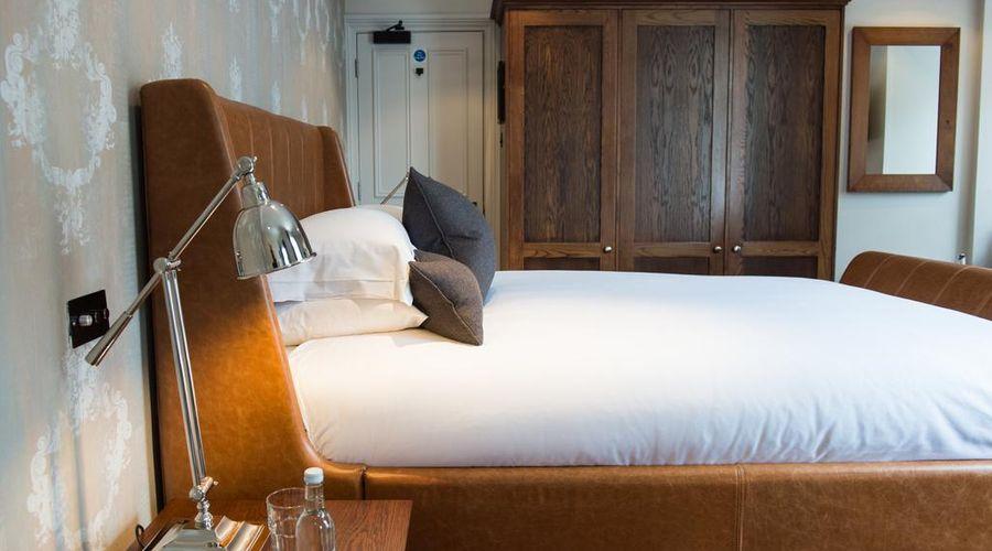 Hotel du Vin & Bistro Tunbridge Wells-32 of 45 photos