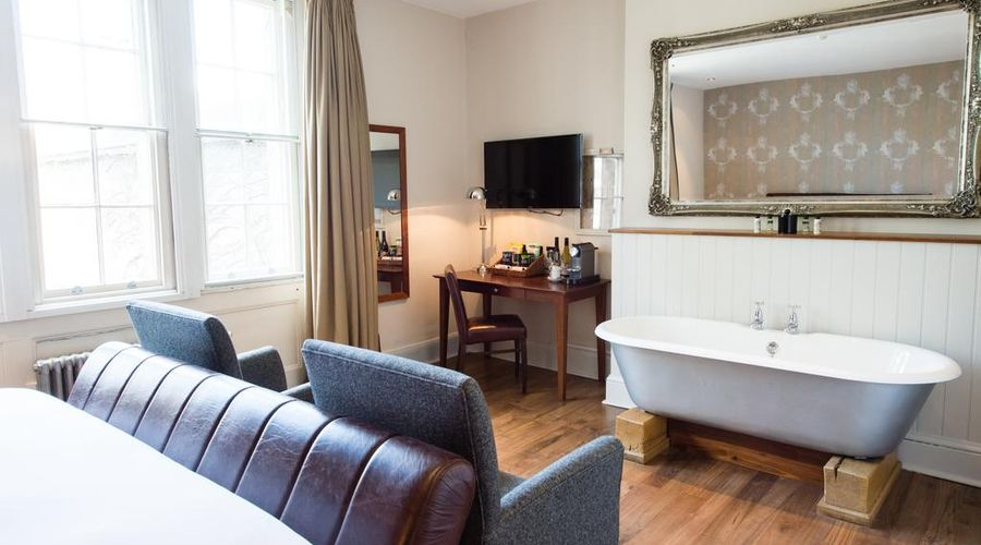Hotel du Vin & Bistro Tunbridge Wells-35 of 45 photos