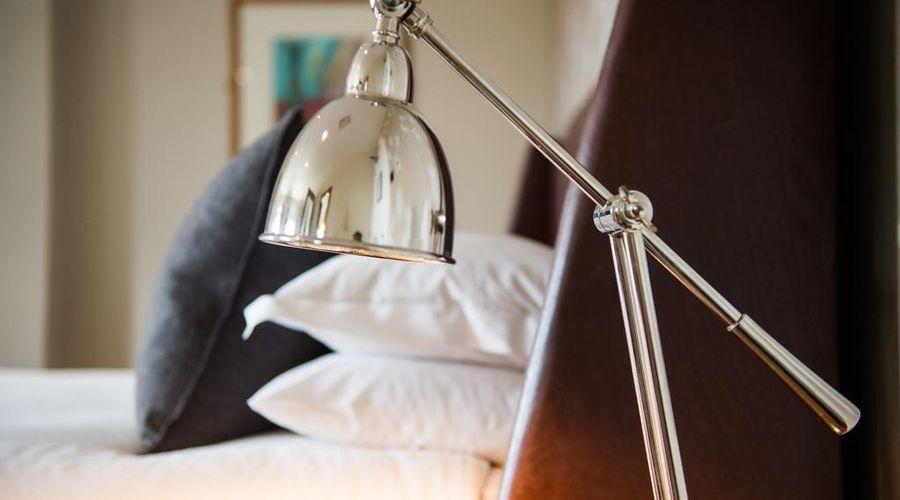 Hotel du Vin & Bistro Tunbridge Wells-37 of 45 photos
