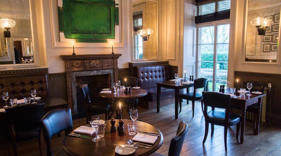 Hotel du Vin & Bistro Tunbridge Wells-4 of 45 photos