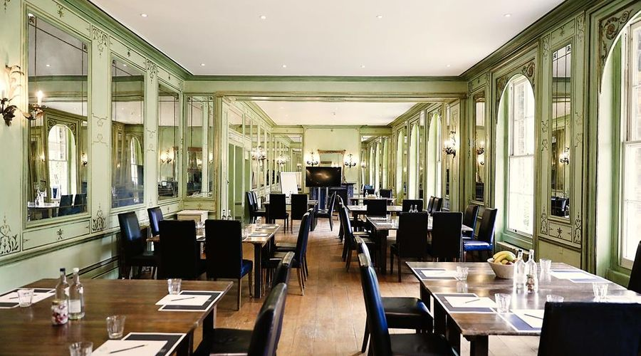 Hotel du Vin & Bistro Tunbridge Wells-40 of 45 photos